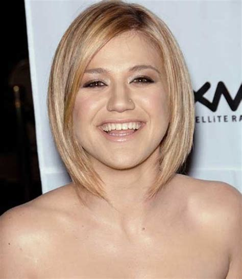 hairstyles for fine straight hair 2015 short hairstyles for thin straight hair short hairstyles