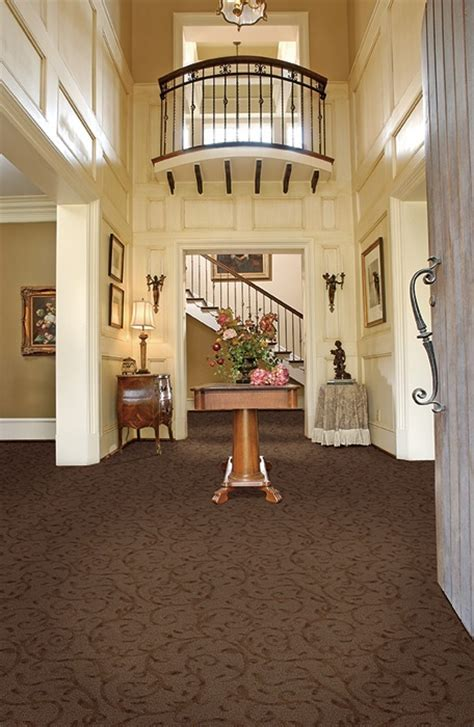 18 best images about dixie home patterned carpets on