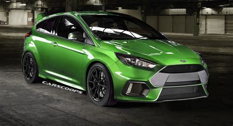 ford focus rs colors ford focus rs three door car price in pakistan review