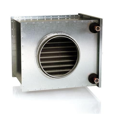 water tank exhaust fan cww for water