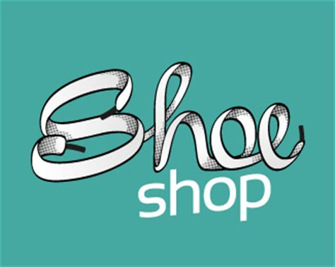 sneaker logo design shoe shop designed by crossthelime brandcrowd