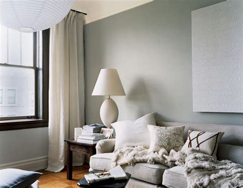 wall colors for living rooms 635 best gray wall color images on pinterest