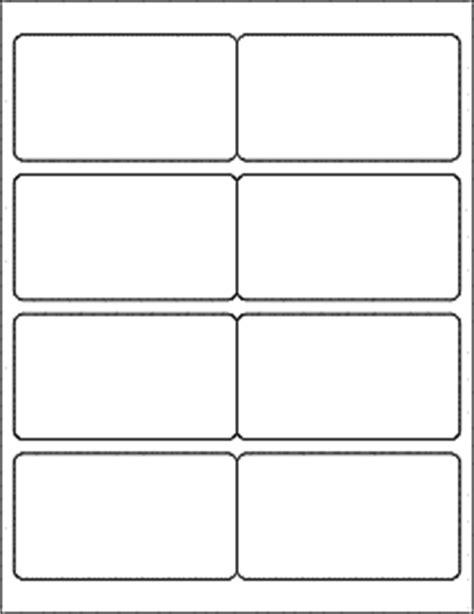 2 x 4 labels template label templates ol912 4 quot x 2 25 quot labels pdf