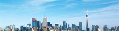 Mba Engineering Toronto by Rotman Essay Sle Formatessay Web Fc2