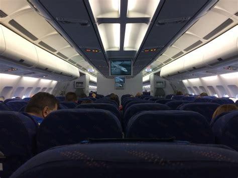 voli interni argentina mapa de asientos air europa airbus a330 200 plano