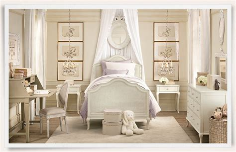 baby girl bedroom furniture baby girl room design ideas home design garden architecture blog magazine