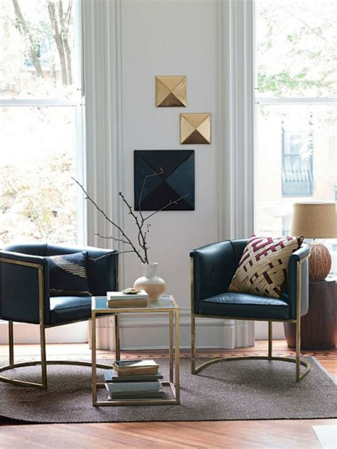 nate berkus home decor interior design tips chair fabrics collection by nate berkus