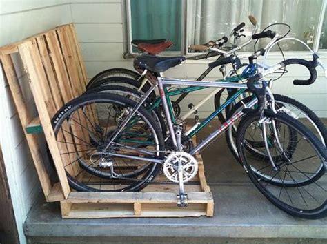 bike rack wood plan pdf plans adirondack chair design