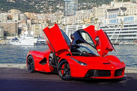 laferrari wallpaper 2081 ferrari laferrari iphone wallpaper walops com