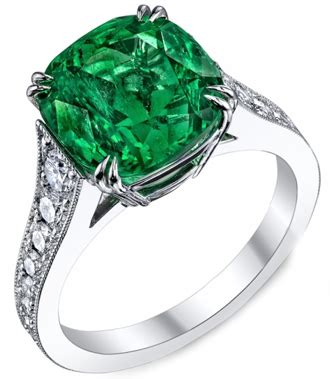 guide to gemstones colors meanings wixon jewelers