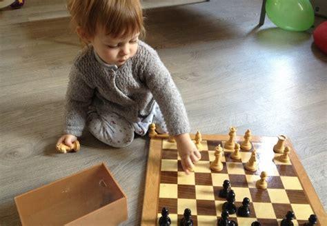 ajedrez para ninos chess 8425517893 ajedrez para ni 241 os el ajedrez tambi 233 n es un juego de ni 241 osnosolobebes proyectos vivencias