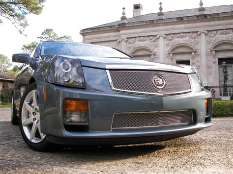 Cadillac Repair Forum The Don V Cadillac Forum Enthusiast Forums For