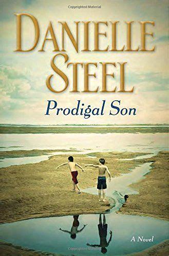 best danielle steel books best 25 danielle steel ideas on danielle