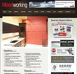 woodworking magazine canada woodworking magazine canada they want this woodworking plans
