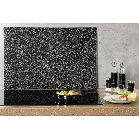 granit wasserflecken trocknen xavax eu 00111516 xavax herdabdeckplatte 2er pack