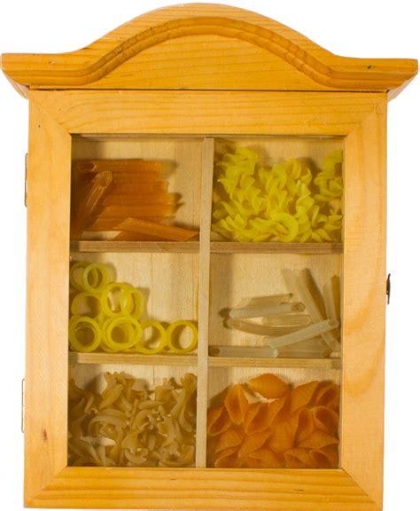 cassetta chiavi karmaregalo cassetta in legno porta chiavi complementi
