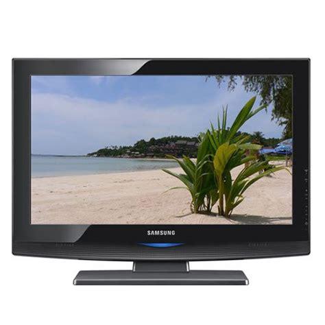 Tv Digital Samsung 32 32 samsung le32b350 hd lcd tv digital freeview vga television