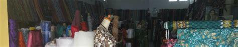Bahan Kain Jaguard Emboss lapak toko kain klewer toko kain klewer