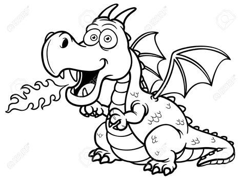 lego ninjago fire dragon coloring pages lego ninjago coloring sheets dragon fire breathing