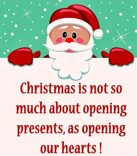 merry christmas quotes christmas day 25