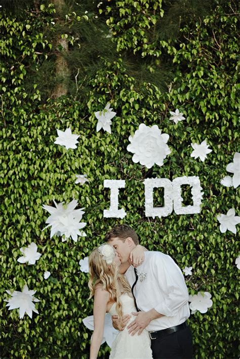 19 Backyard Wedding Ideas Pictures 99 Wedding Ideas Small Backyard Wedding Ideas On A Budget