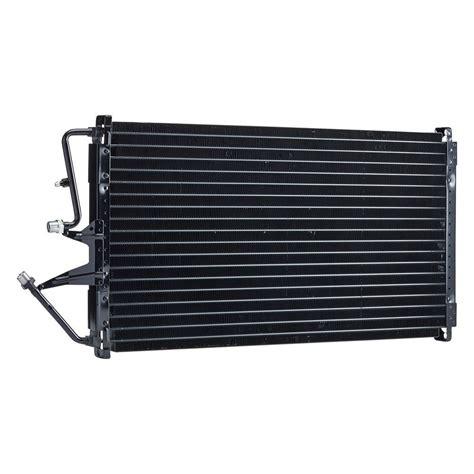 automobile air conditioning repair 2000 chevrolet prizm free book repair manuals tyc 174 4544 a c condenser