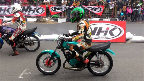 Rx King by Modifikasi Motor Rx King Road Race Modifikasi Motor 2017