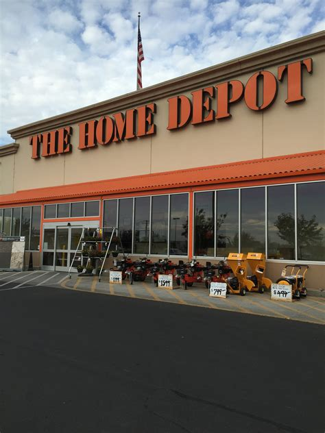 the home depot in hermiston or 97838 chamberofcommerce
