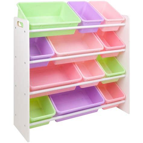 kid toy storage kids toy organizer in toy storage