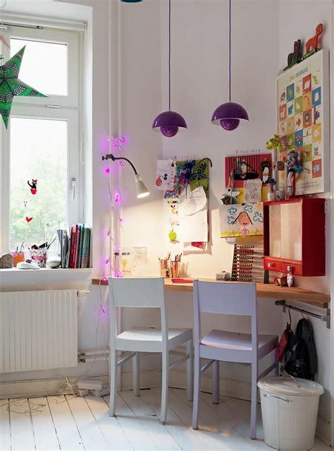 Arbeitszimmer Ideen by Arbeitszimmer Im Skandinavischen Stil 29 Coole Ideen