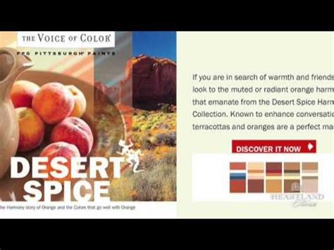 17 best images about choosing paint color painting tips advice on paint colors