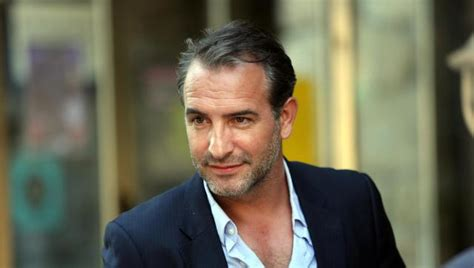 jean dujardin movies jean dujardin movies bio and lists on mubi