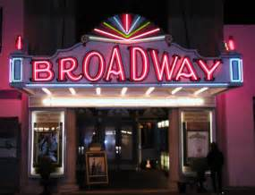 home design show nyc tickets kids night on broadway 2017 tickets nyc on the cheap