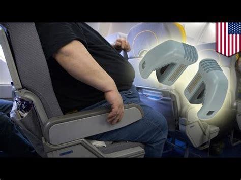 airline seat recline blocker knee defender videolike