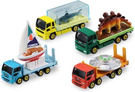Terbaru Tomica Gift Set Engines tomica gift set lineup tomica takaratomy