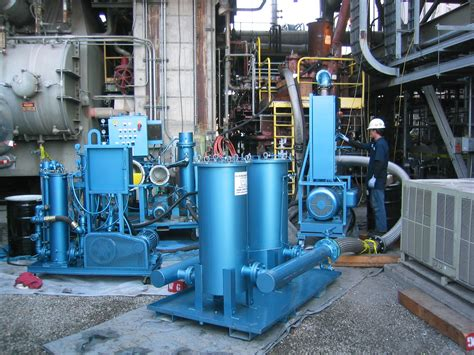 hydraulic filtration service global industrial filtration system services global industrial solutions