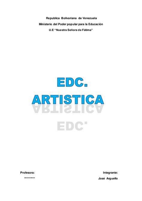 imagenes artisticas tipos tipos de lineas en educaci 243 n artistica