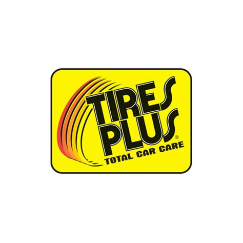 tires  coupons promo codes deals  groupon