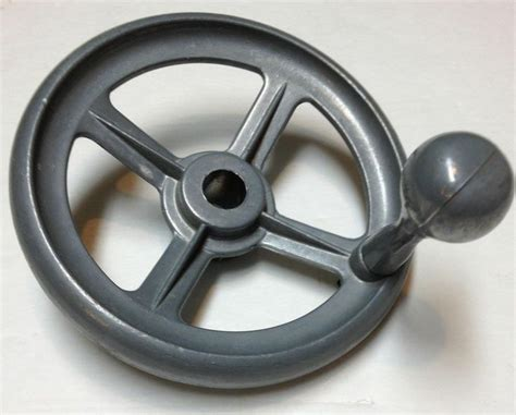 Table Saw Wheels by 25 Best Ideas About Craftsman Table Saw On