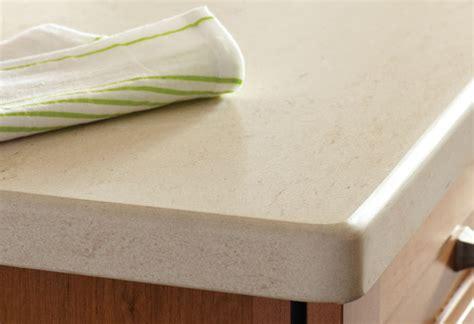 bathroom vanity countertops guide to choosing bathroom countertops and vanity tops