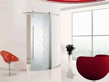 porte scorrevoli su binario esterno porte scorrevoli su binario esterno in vetro le porte