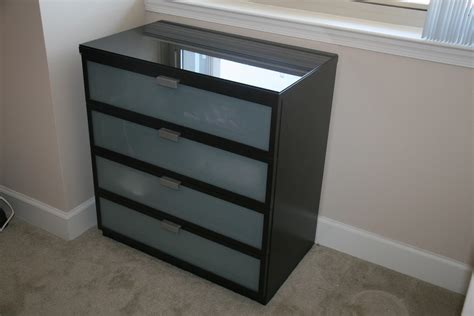 Ikea Bedroom Furniture Dressers Home Furniture Design Ikea Bedroom Dresser
