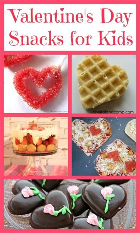 s day snack ideas 20 valentine s day snack ideas for v day