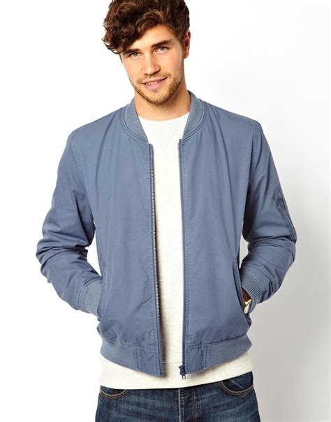 Fashionable Men S Jacket 2018 Jackets Review