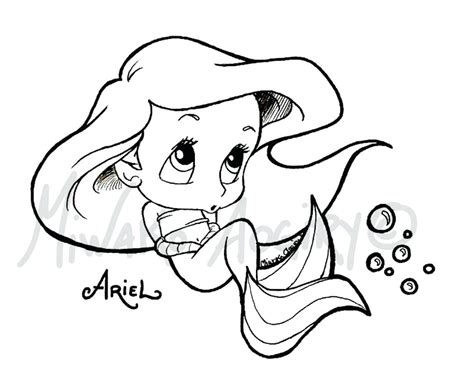 characters coloring pages baby disney characters coloring pages
