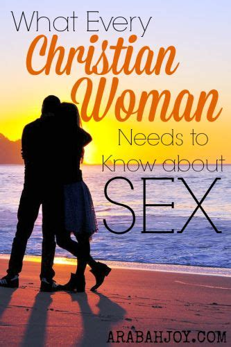 what every christian needs 25 best ideas about christian marriage on christian marriage advice healthy