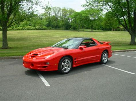 2001 pontiac firebird free manual download pontiac firebird trans am 1997 2002 service buy used 2001 firebird trans am 6 speed manual transmission in orland park illinois united
