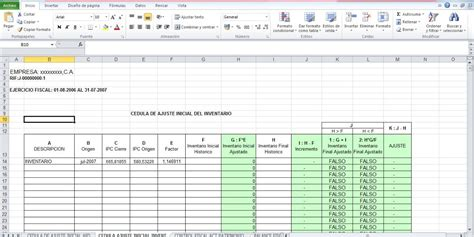 listas interinato suplencia 2017 comparar dos listas de inventario usando el formato