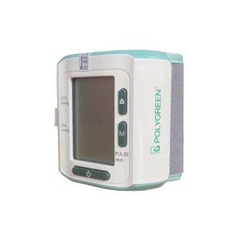 Alat Tensi Tekanan Darah Detak Jantung Pulse Model Baru jual tensimeter tensi meter digital raksa aneroid toko alat kesehatan jual alkes
