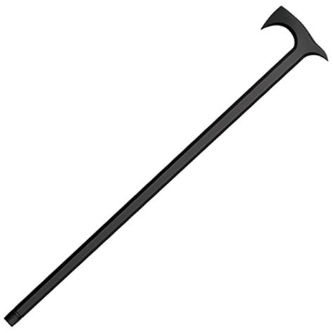 cold steel axe review barringtons swords cold steel axe